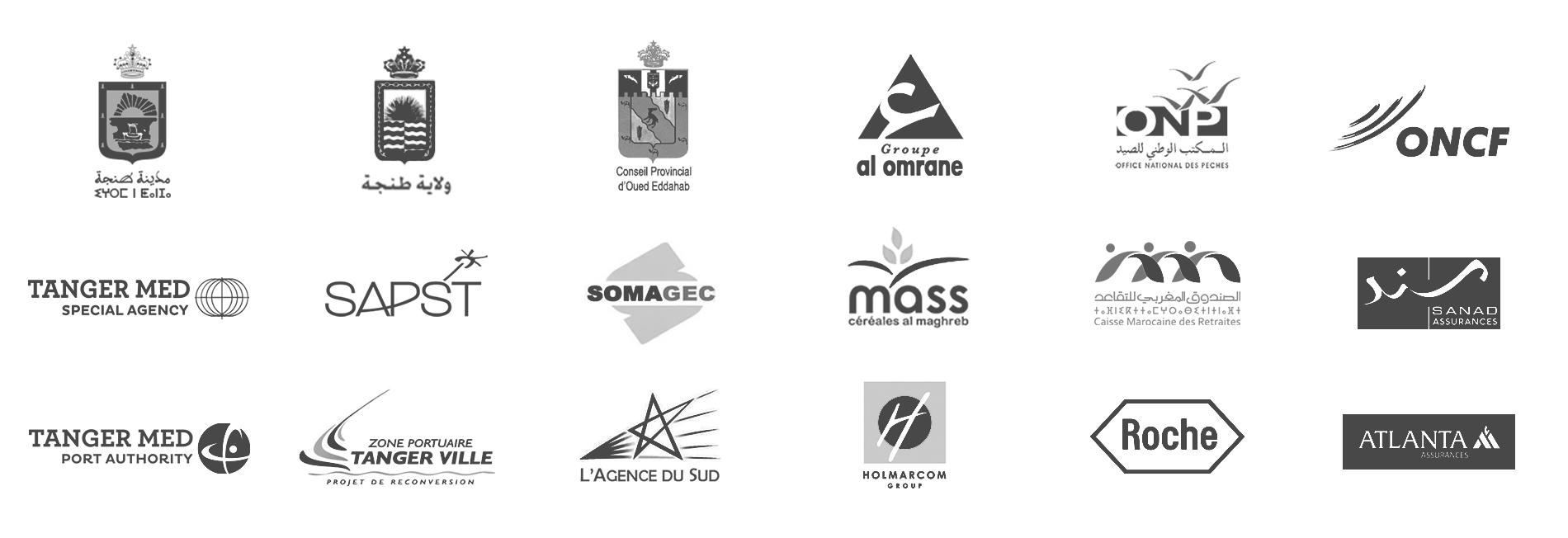 logosfinal